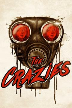 Best Science Fiction Movies of 1973 : The Crazies