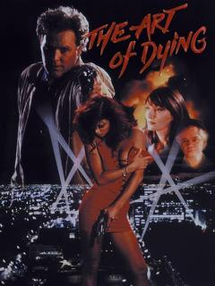 Best Crime Movies of 1991 : The Art of Dying