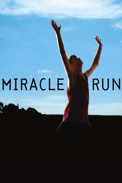 Best Tv Movie Movies of 2003 : Miracle Run