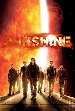Best Thriller Movies of 2007 : Sunshine