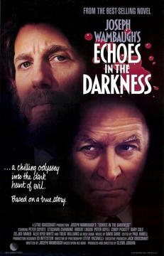 Best Drama Movies of 1987 : Echoes In The Darkness