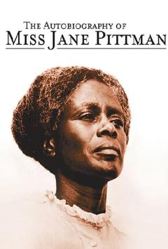 Best Tv Movie Movies of 1974 : The Autobiography of Miss Jane Pittman