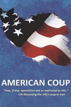 Best History Movies of 2010 : American Coup