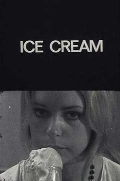 Best Music Movies of 1970 : Ice Cream