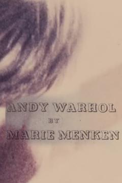 Best Documentary Movies of 1965 : Andy Warhol