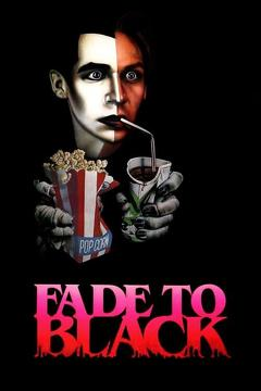 Best Mystery Movies of 1980 : Fade to Black