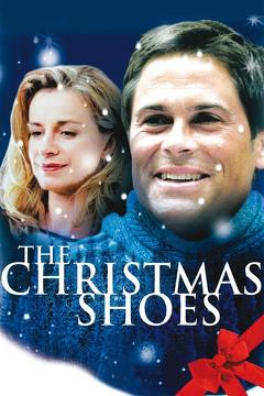 Best Tv Movie Movies of 2002 : The Christmas Shoes