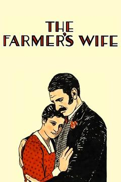 Best Comedy Movies of 1928 : The Farmer's Wife