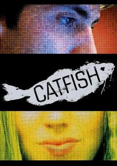 Best Documentary Movies of 2010 : Catfish