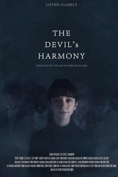 Best Horror Movies of This Year: The Devil's Harmony
