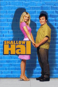 Best Comedy Movies of 2001 : Shallow Hal