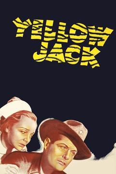 Best History Movies of 1938 : Yellow Jack