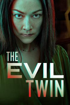 Best Tv Movie Movies of This Year: The Evil Twin