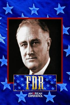 Best History Movies of 1994 : American Experience: FDR
