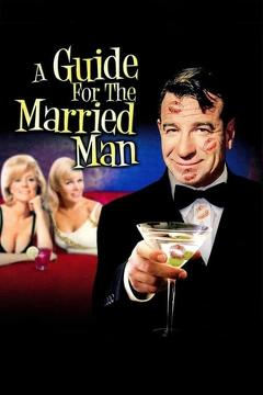 Best Romance Movies of 1967 : A Guide for the Married Man