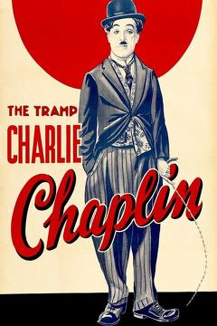 Best Movies of 1915 : The Tramp