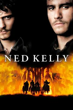 Best Action Movies of 2003 : Ned Kelly