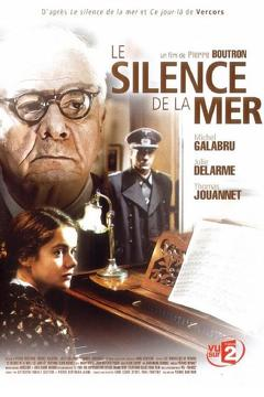 Best War Movies of 2004 : Silence of the Sea
