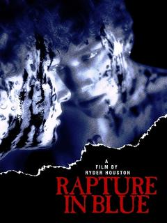 Best Mystery Movies of This Year: Rapture in Blue