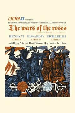 Best Drama Movies of 1965 : The Wars of the Roses