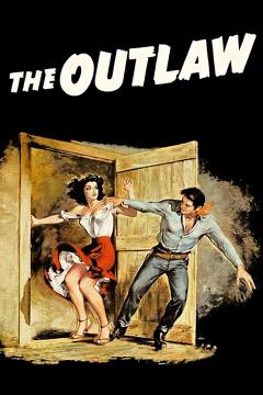 Best Adventure Movies of 1943 : The Outlaw