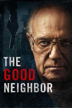Best Crime Movies of 2016 : The Good Neighbor