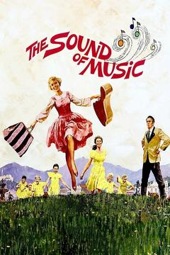 Best Movies of 1965 : The Sound of Music