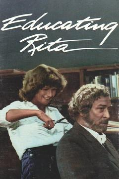Best Romance Movies of 1983 : Educating Rita