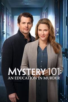Best Tv Movie Movies of This Year: Mystery 101: An Education in Murder