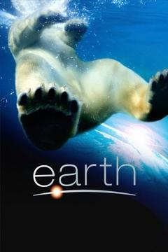 Best Documentary Movies of 2007 : Earth