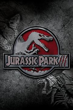 Best Science Fiction Movies of 2001 : Jurassic Park III