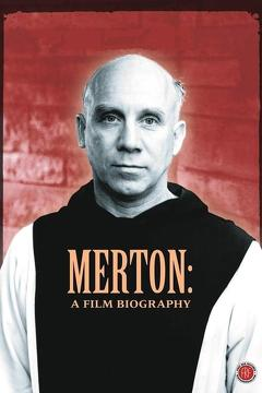Best Documentary Movies of 1984 : Merton: A Film Biography