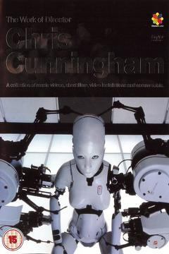Best Music Movies of 2003 : The Work of Director Chris Cunningham