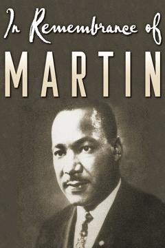 Best Documentary Movies of 1986 : In Remembrance of Martin