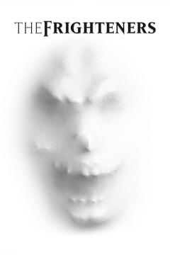 Best Horror Movies of 1996 : The Frighteners