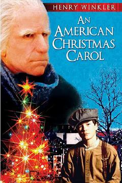 Best Family Movies of 1979 : An American Christmas Carol