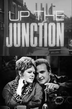 Best Drama Movies of 1965 : Up the Junction