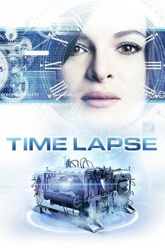 Best Science Fiction Movies of 2014 : Time Lapse