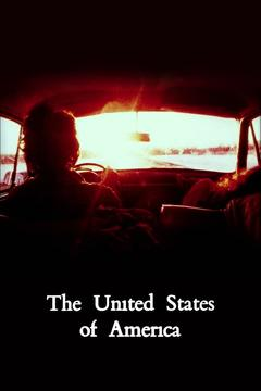 Best Documentary Movies of 1975 : The United States of America