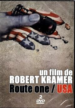Best Documentary Movies of 1989 : Route One/USA