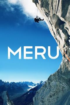 Best Documentary Movies of 2015 : Meru