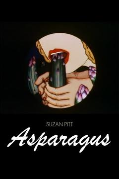 Best Animation Movies of 1979 : Asparagus