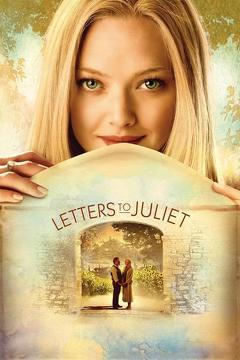 Best Romance Movies of 2010 : Letters to Juliet