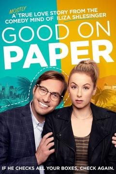 Best Romance Movies of This Year: Good on Paper
