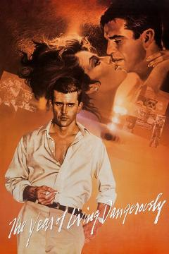 Best War Movies of 1982 : The Year of Living Dangerously