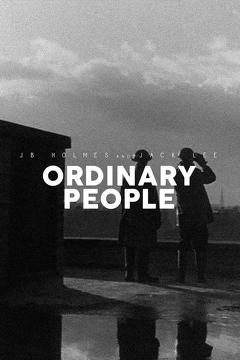 Best Documentary Movies of 1941 : Ordinary People
