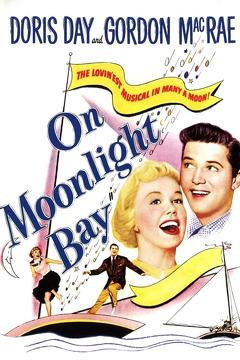 Best Music Movies of 1951 : On Moonlight Bay