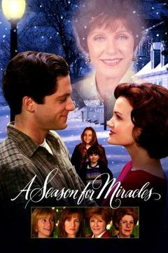 Best Tv Movie Movies of 1999 : A Season for Miracles