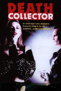 Best Western Movies of 1988 : Death Collector