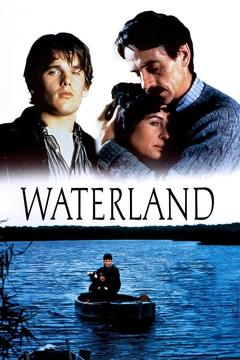 Best Mystery Movies of 1992 : Waterland